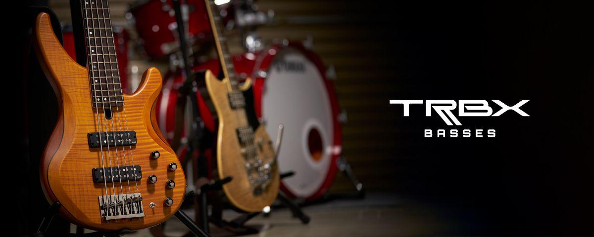 Download 99+ Gambar Gitar Elektrik Dan Keterangannya Terbaik Gratis HD