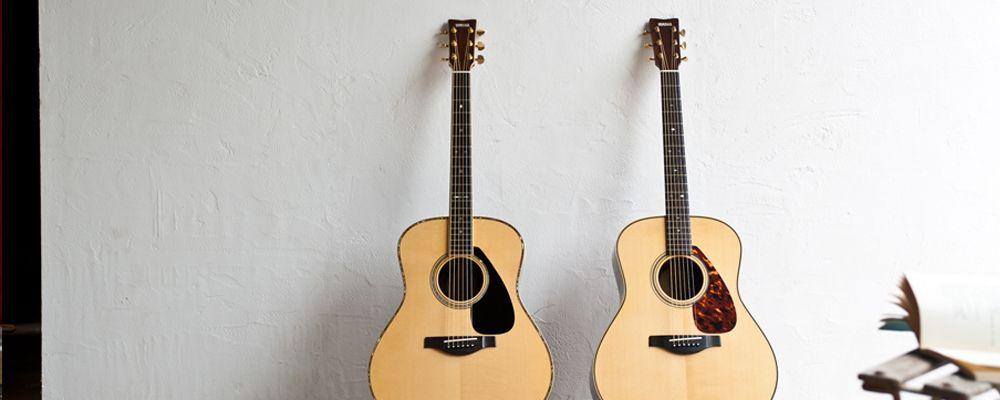 Panduan Alat Musik Bagaimana Gitar Akustik Dibuat Gitar Akustik