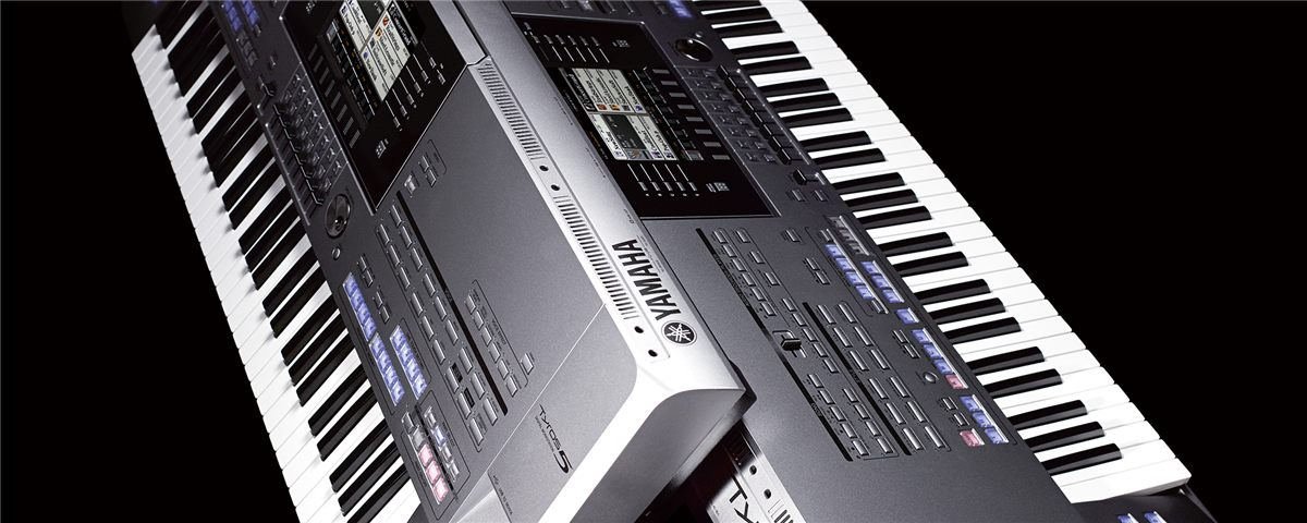 tyros5 spesifikasi arranger workstations keyboard instrumen alat musik produk yamaha. Black Bedroom Furniture Sets. Home Design Ideas
